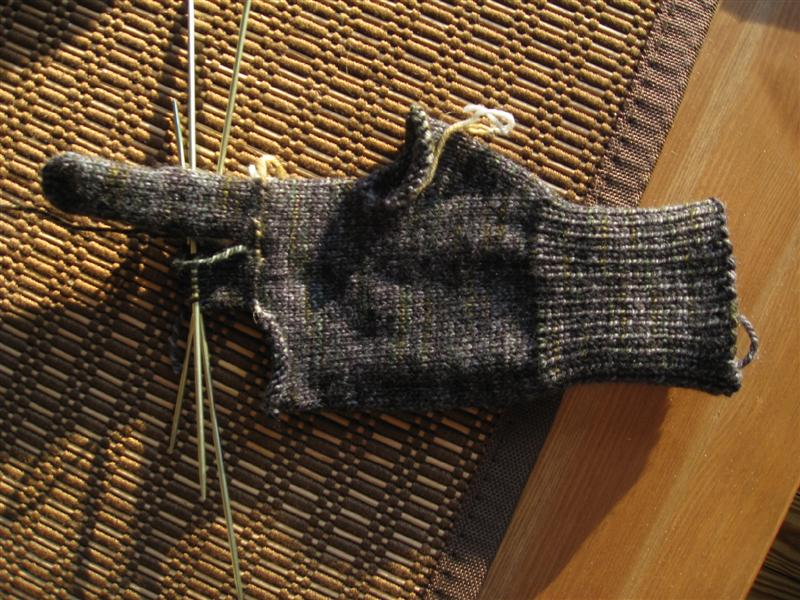 the knitting pirate archive for bloo socks