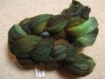 cloverleaf-farm_merino-silk