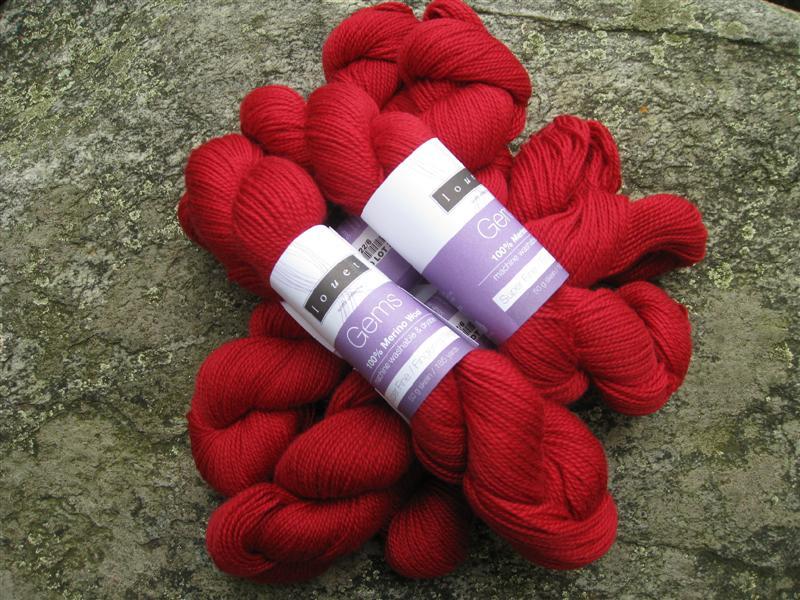 louet-gems-fingering_cherry-red