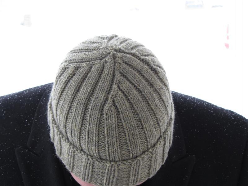 good_warm_hat2