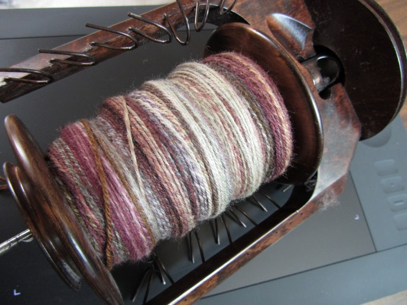 pucker_brush_farm-merino_plying2