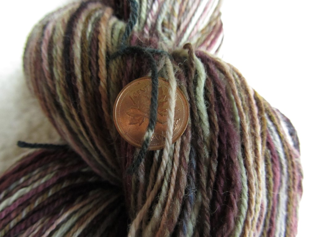 pucker_brush_farm_merino_plied2