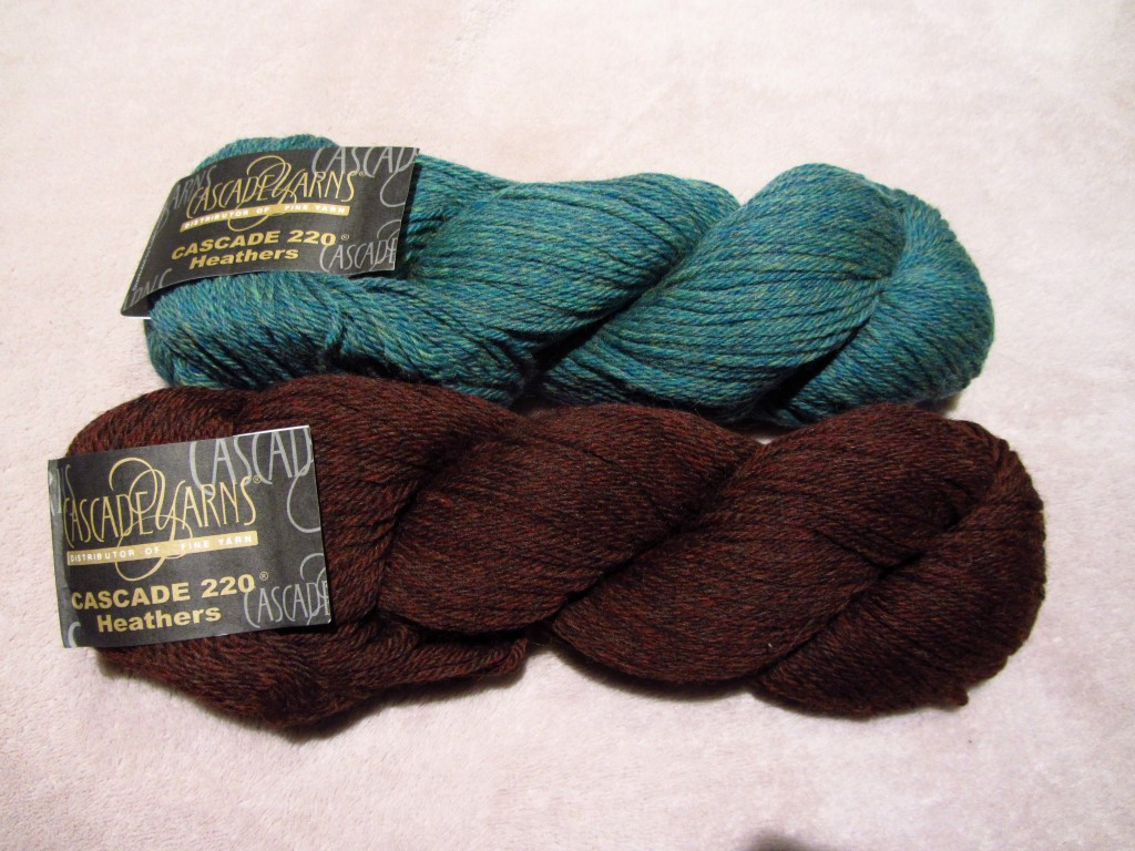 cascade_220_brown-green