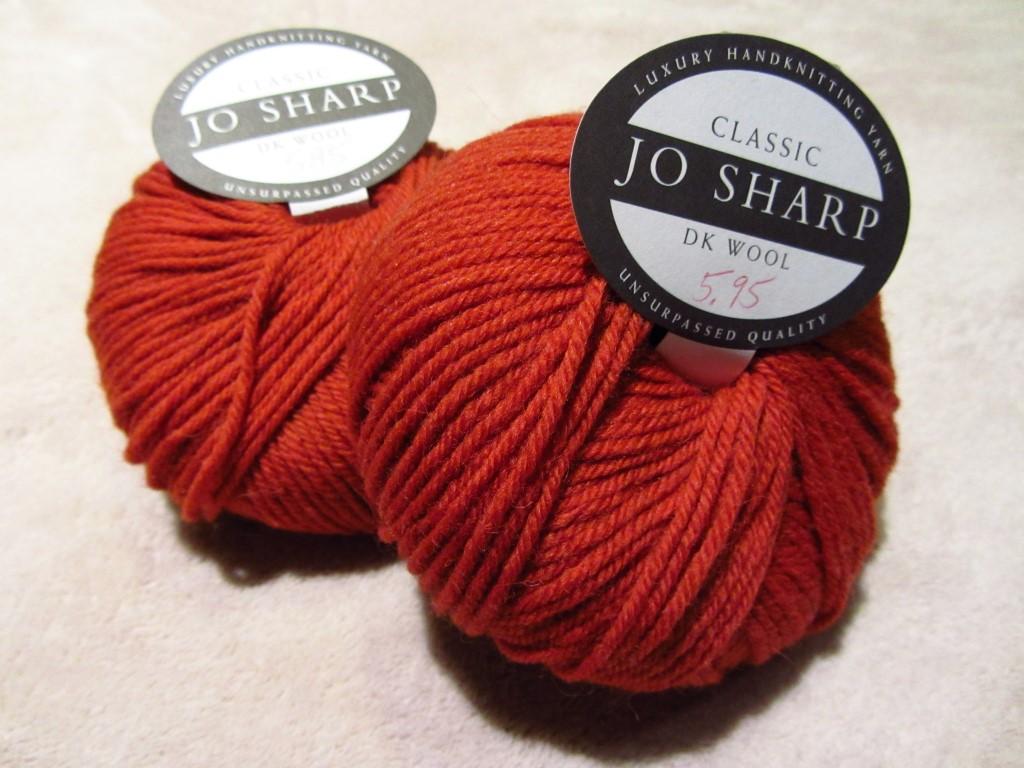 jo_sharp_dk.1