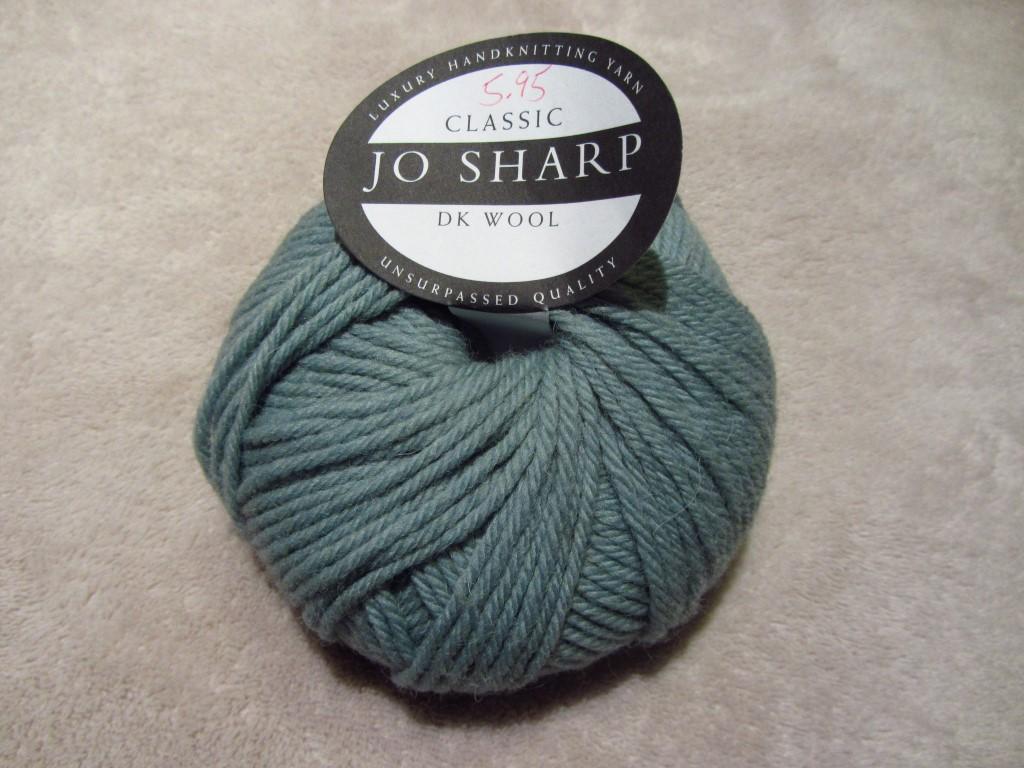 jo_sharp_dk.2