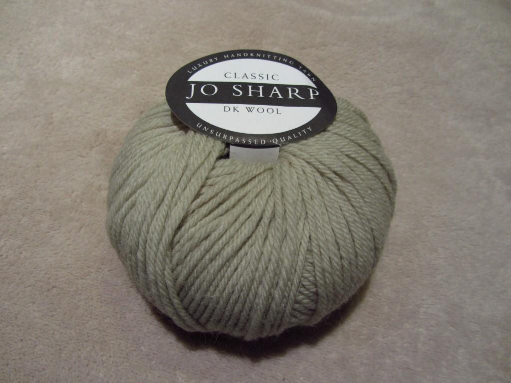 jo_sharp_dk.4