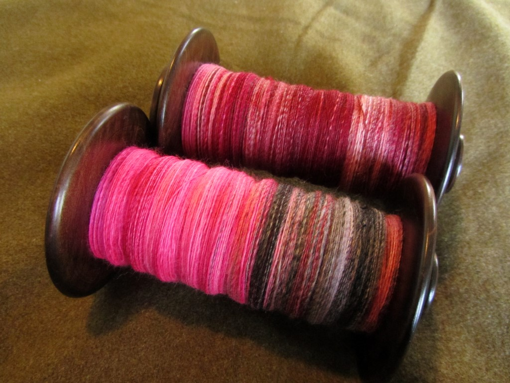 mulberry_fibers_pink_singles