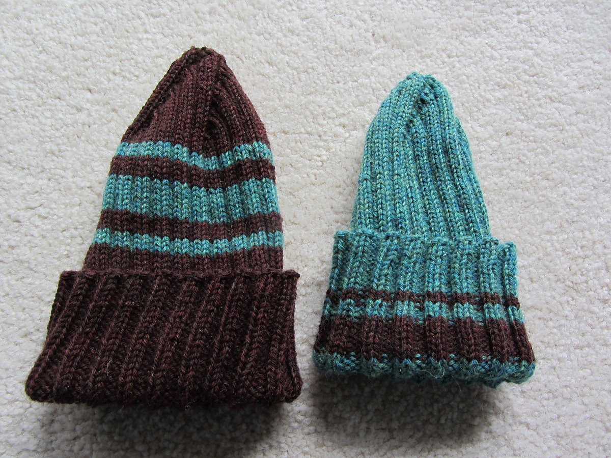 neighbour_hats