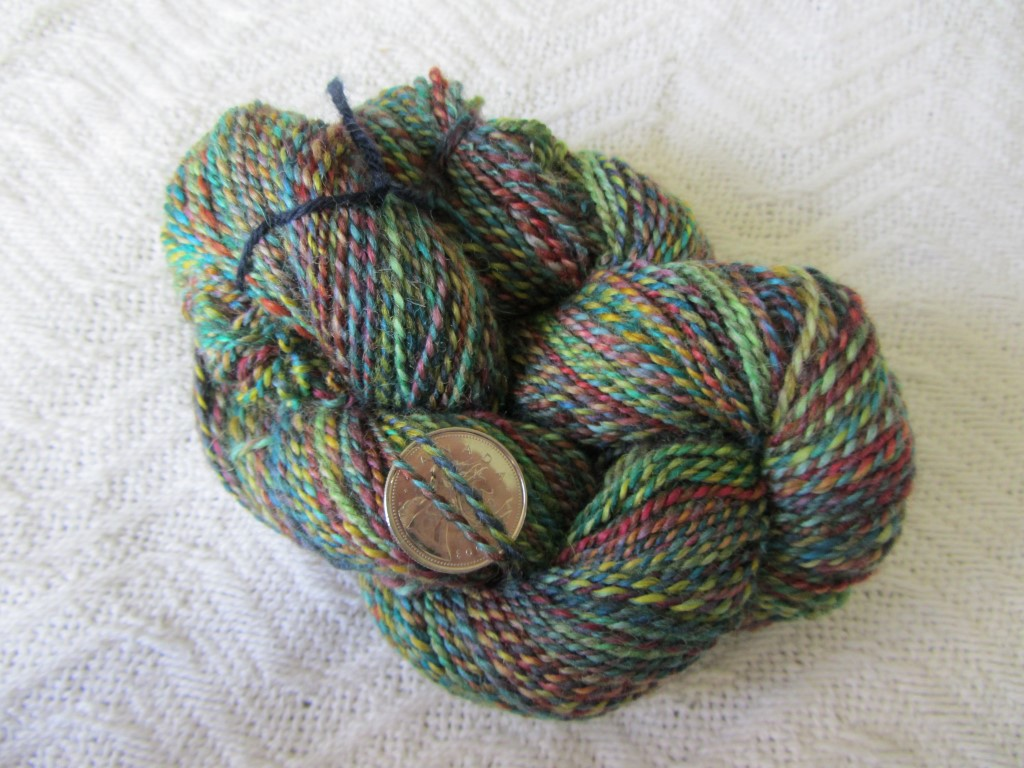 sheepish-creations_seafoam-bfl