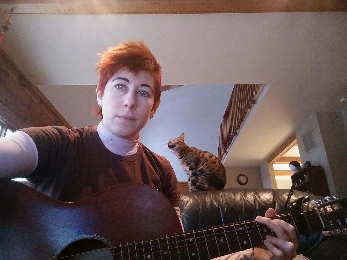 kipling_singing