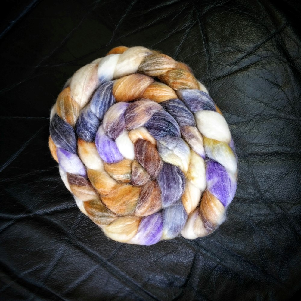 sheepishcreations_merino-bamboo-nylon1
