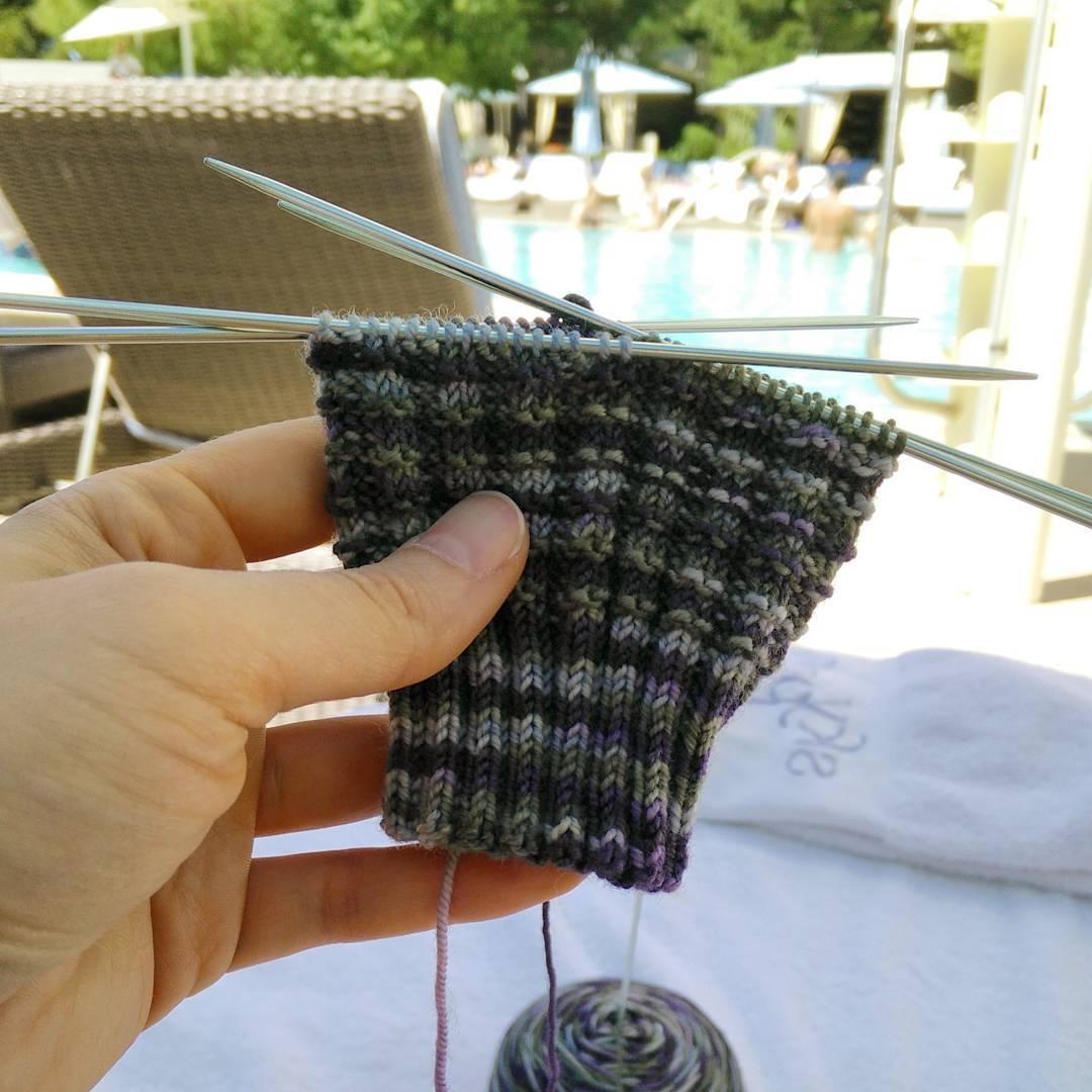 20160924_textured_sock